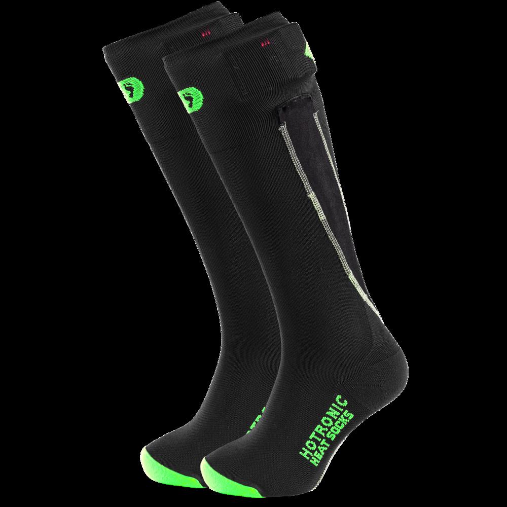 HOTRONIC Heat Socks Surround Thin