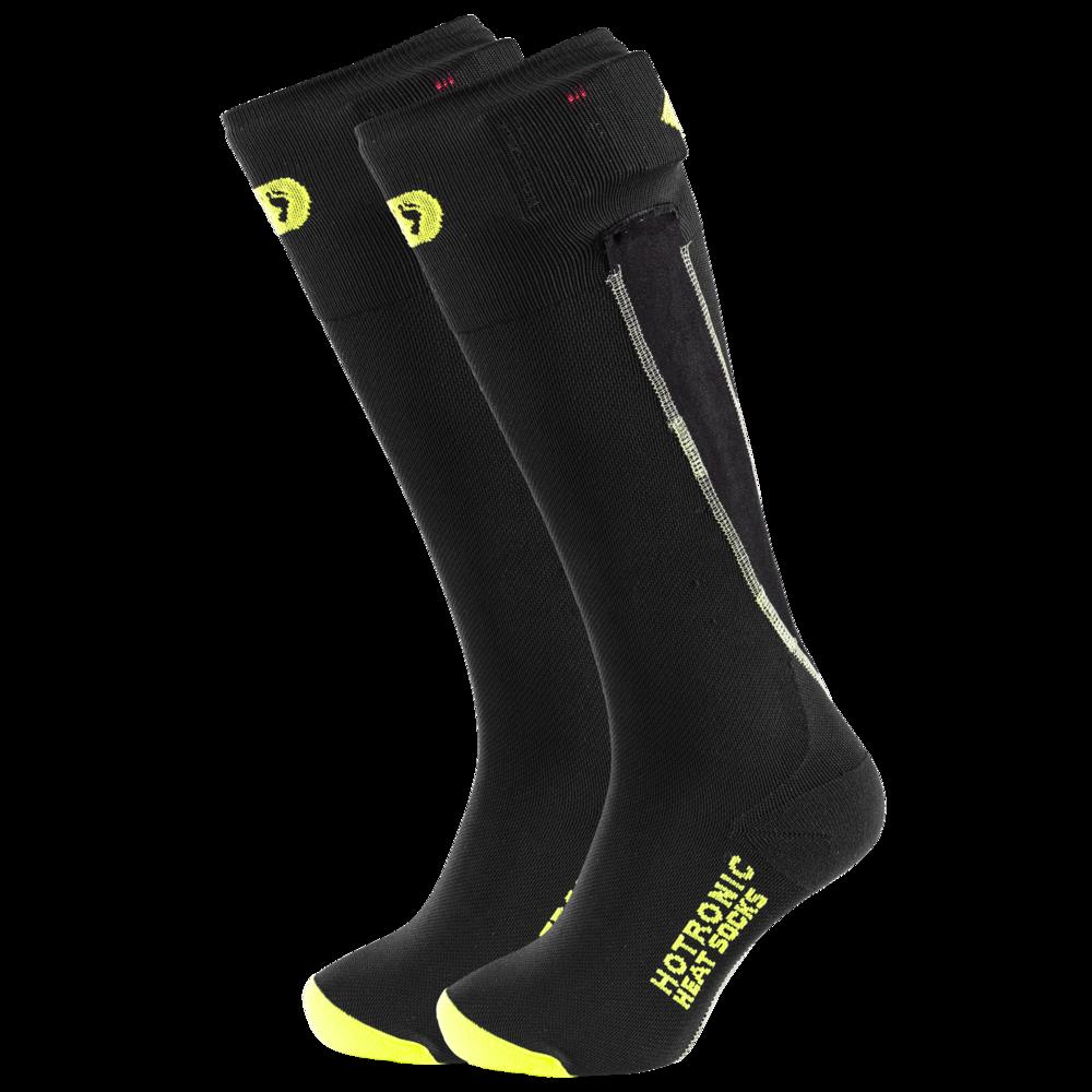 HOTRONIC Heat Socks Classic Thin