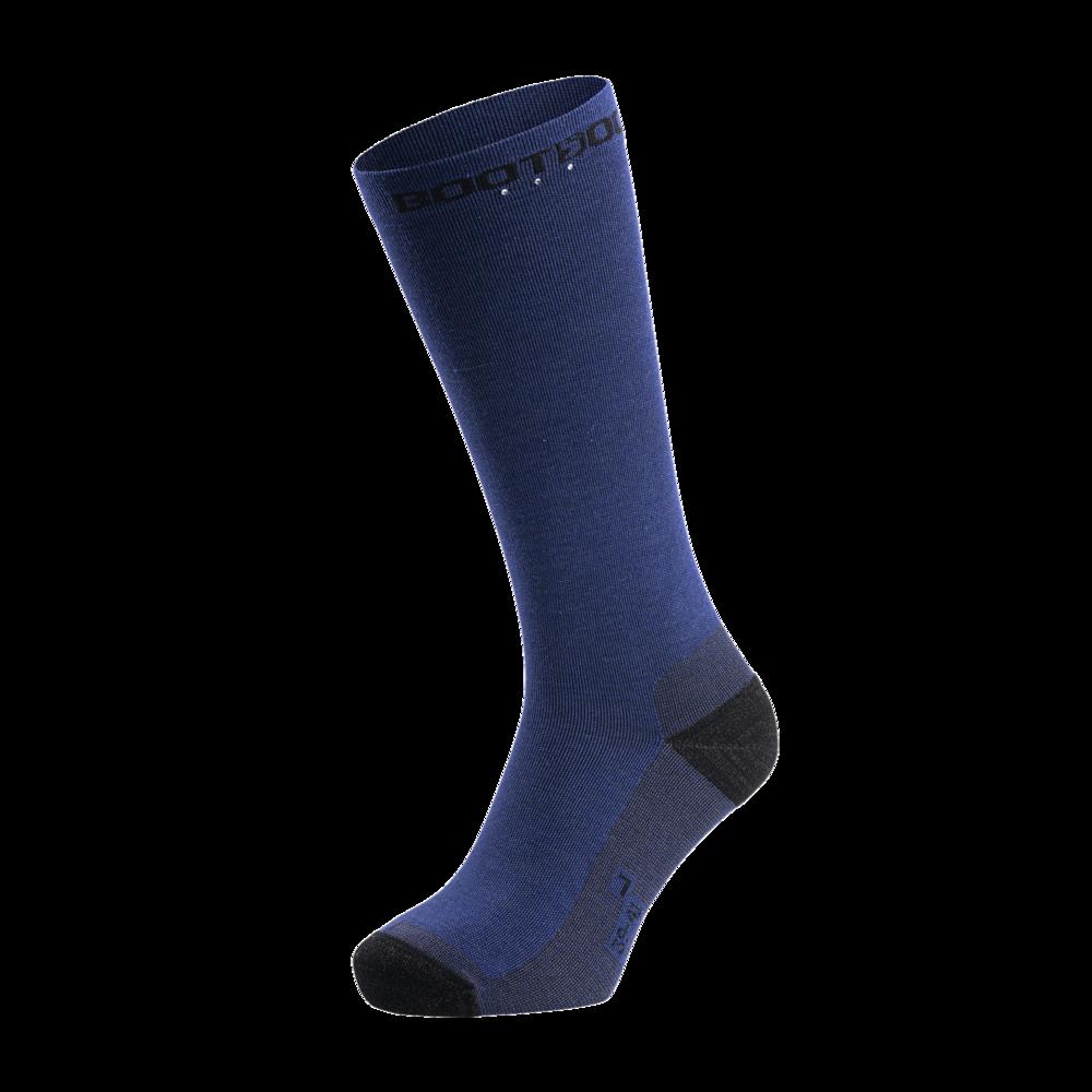 Crystal Cashmere blue