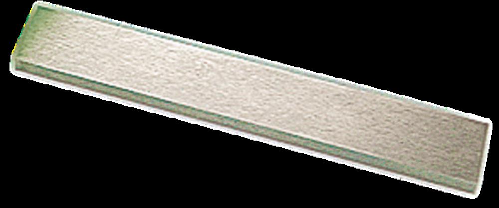 Klinge 2-schneidig 50mm für Laufflächenschaber