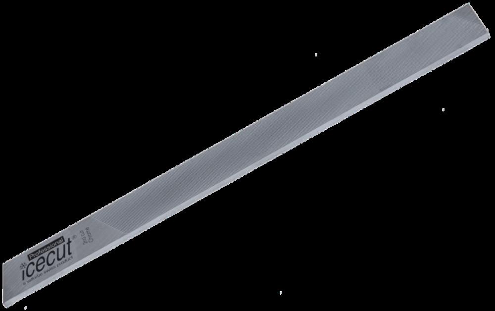 Feile ICECUT 200mm