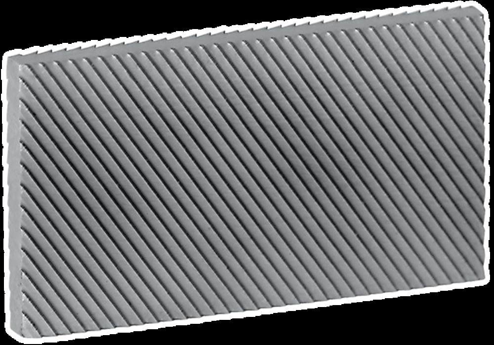 Ersatz-Finnfeile 40 mm