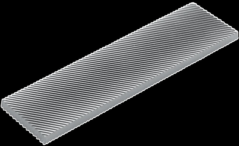 Ersatz-Finnfeile 80 mm PRO SHARP RACE, RACING SHARP