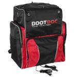 BOOTDOC Bags & Heated Bags
