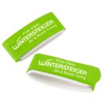 WINTERSTEIGER Accessoires