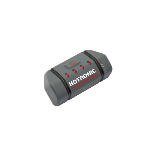 HOTRONIC Power Battery Pack  XLP ONE