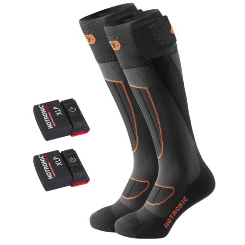 HOTRONIC Heat Socks Set XLP 1P SURROUND