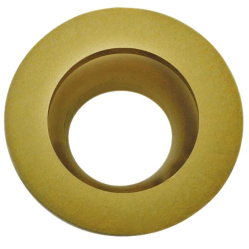 Ersatzmesser rund für Seitenwangenabzieher